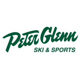 Peter Glenn Ski & Sports in Richmond VA