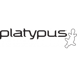 Find Platypus at Outdoor Store