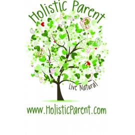 Holistic Parent in Surfside Beach SC