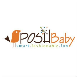 Posh Baby in Beaverton OR