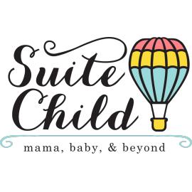 Suite Child in Kearney NE