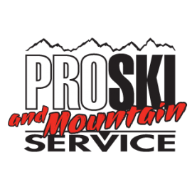 Pro Ski and Mountain Service in North Bend WA