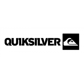 Find Quiksilver at Half-Moon Outfitters