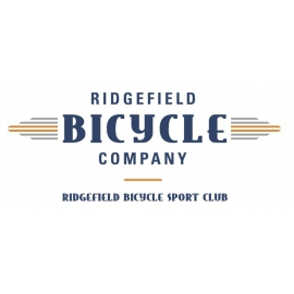 Ridgefield Bicycle Company in Ridgefield CT