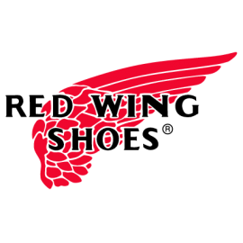 Red Wing in Roseville MI