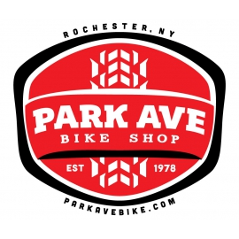 Park Ave Bike Shop in Rochester NY