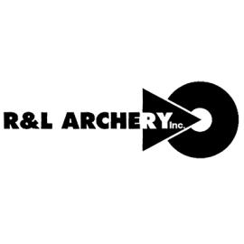 R&L Archery in Barre VT