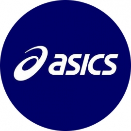 Asics in Washington Dc