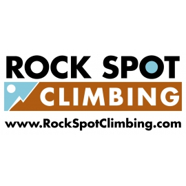 Rock Spot Climbing in Boston MA