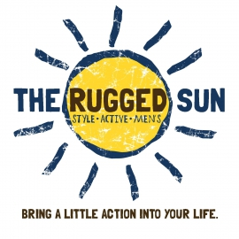 The Rugged Sun in New London MN