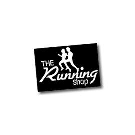 The Running Shop AZ in Tucson AZ