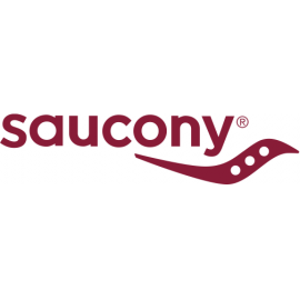 Saucony in University City Mo