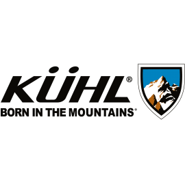Kuhl in Ponderay Id