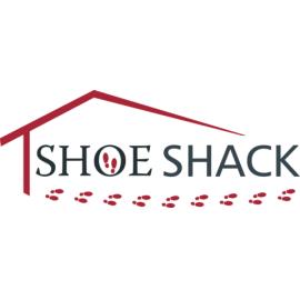 The Shoe Shack in Martin TN