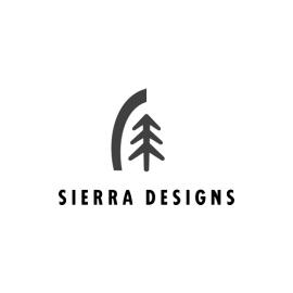 Find Sierra Designs at Moosejaw - Rochester