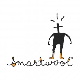 Smartwool in Troy Oh