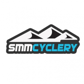 Santa Monica Mountains Cyclery in Woodland Hills CA