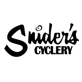 Snider's Cyclery in Bakersfield CA