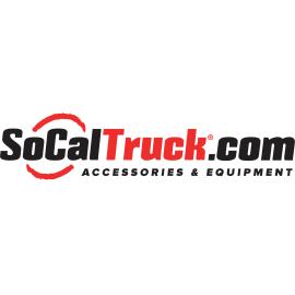 So Cal Truck Accessories & Equipment  in Santee CA