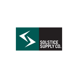 Solstice Supply Co. in Bend OR