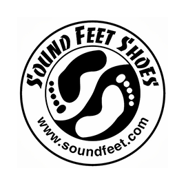 Sound Feet Shoes in Corolla NC