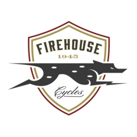 FireHouse Cycles in Yardley PA