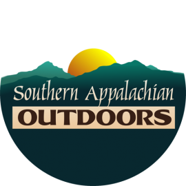 Southern Appalachian Outdoors in Pickens SC