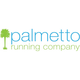 Palmetto Running Company in Hilton Head Island SC