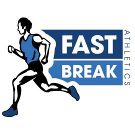 Fast Break Athletics in Chattanooga TN