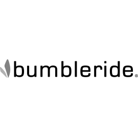 Find Bumbleride at babybliss