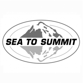 Find Sea to Summit at Sawyer Land & Sea Supply