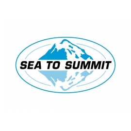 Sea to Summit in Little Rock Ar