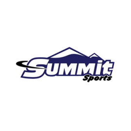 Summit Sports in East Lansing MI