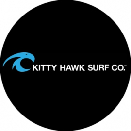 Kitty Hawk Surf Co in Duck NC