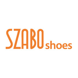 Szabo Shoes in Rocky River OH