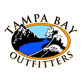 Tampa Bay Outfitters in Tampa FL