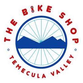 The Bike Shop Temecula in Temecula CA
