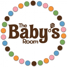 The Baby's Room and Kids Quarters in Rogers AR