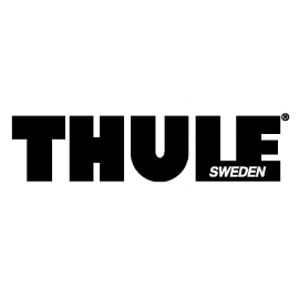 Thule in Little Rock Ar