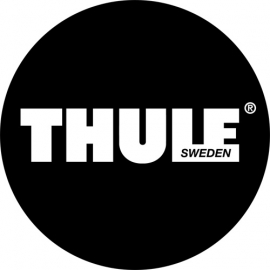Thule in Ashburn Va