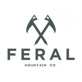 Feral Mountain Co. in Denver CO