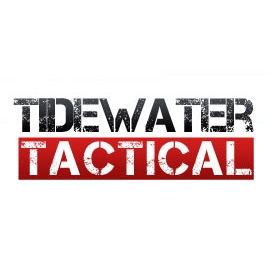 Tidewater Tactical in Virginia Beach VA