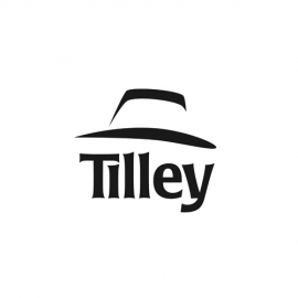 Find Tilley at River Sports Outfitters