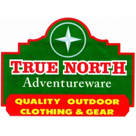 True North Adventureware in Bethel ME