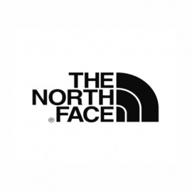 Find The North Face at The Backpacker