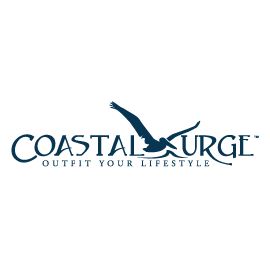 Coastal Urge in Myrtle Beach SC