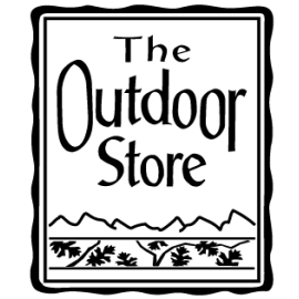 The Outdoor Store in Fort Bragg CA