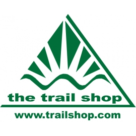 The Trail Shop in Belleville ON