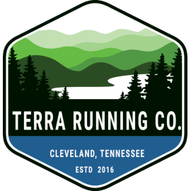 Terra Outfitters in Cleveland TN