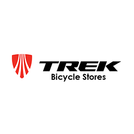 Trek Bicycle Store Mobile in Mobile AL